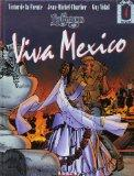 Gringos T4 Viva Mexico (French Edition)