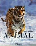 Animal (French Edition)