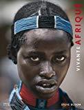 Vivante Afrique (French Edition)