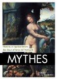 Mythes (French Edition)