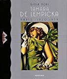 Tamara de Lempicka à Paris, 1920-1938