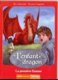 L' enfant-dragon
