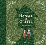Hansel et Gretel (French Edition)