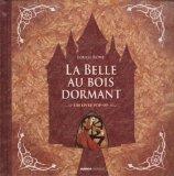 La Belle au bois dormant (French Edition)