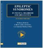 Epileptic syndromes in infancy, childhood and adolescence - With Videos (English and French ...