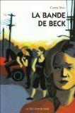 La bande de Beck (French Edition)