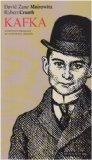 Kafka (French Edition)