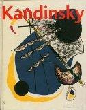 Vassili Kandinsky 1866-1944 Revolution de la peinture