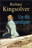 Un t prodigue (French Edition)