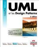UML Et Les Design Patterns CP Reference