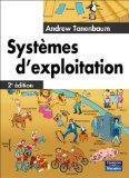 Systemes D'Exploitation