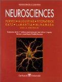 Neurosciences (Collection Neurosciences et Cognition)