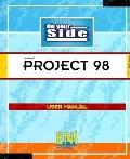 Project 98, On Your Side