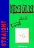 Microsoft Internet Explorer 5.0