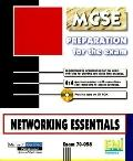 Networking Essentials Exam - Eni Publishing Ltd - Paperback