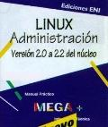 Linux Administracion : Version 2.0 a 2.2 del Nucleo