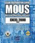 Excel 2000 Core - Eni Publishing Ltd - Paperback