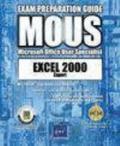 Excel 2000 Expert - Eni Publishing Ltd - Paperback