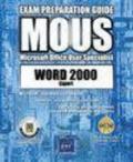 Word 2000 Expert - Eni Publishing Ltd - Paperback