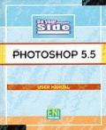 Photoshop 5.5 (On Your Side)