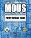 PowerPoint 2000 Core - Eni Publishing Ltd - Paperback