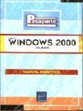 Windows 2000 User