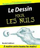 Le Dessin (French Edition)