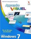 Apprendre Visuel Windows 7 (French Edition)