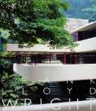 Frank Lloyd Wright (Nouvelle Edition) (French Edition)