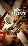 Un jour de colre (French Edition)