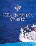 Hotel Du Cap Eden-roc Cap D'antibes