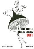 The Little Black Dress Diet