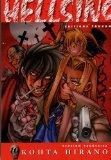 Hellsing, Tome 10 (French Edition)