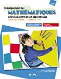 enseignement mathematiques (l') t.2