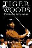 Tiger Woods - The Makings of a Champion