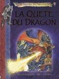QUETE DES DRAGONS -LA