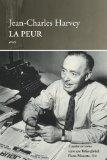 La peur (Boreal compact) (French Edition)