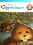 Chenelière Mathématiques 2