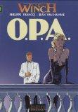 Opa (French Edition)
