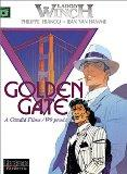 Golden Gate (French Edition)