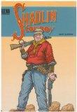 Shaolin cowboy - Tome 1: La vengeance du roi crabe