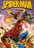 Spider-Man : les aventures, Tome 5 (French Edition)