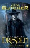 Les dossiers Dresden, Tome 1 (French Edition)