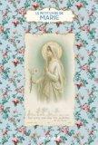 Le petit livre de Marie (French Edition)