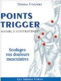 Points Trigger (French Edition)