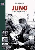 Juno Beach : The Canadian Assault