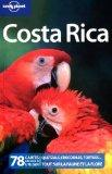 Costa Rica (French Edition)