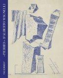 Pierres - Alberto Magnelli (French Edition)