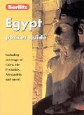 Berlitz Egypt