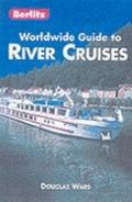 Berlitz Worldwide Guide to River Cruises